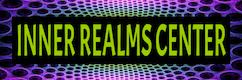 Inner Realms Center